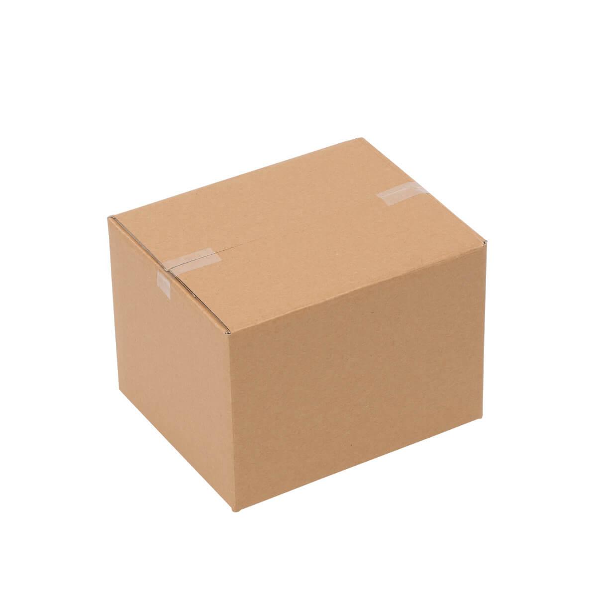 170x140x120 mm einwelliger faltkarton pack haus verpackung direkt vom hersteller. Black Bedroom Furniture Sets. Home Design Ideas