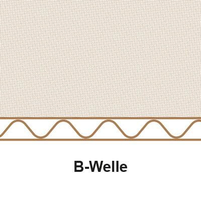 150x150x150 mm einwelliger faltkarton pack haus verpackung direkt vom hersteller. Black Bedroom Furniture Sets. Home Design Ideas